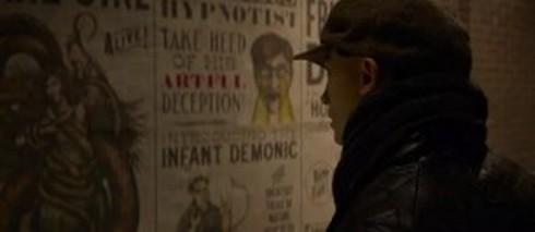 Les Crimes de Grindelwald : les 10 scènes bonus et making-of