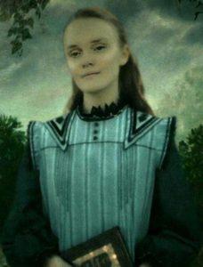 ariana_dumbledore.jpg
