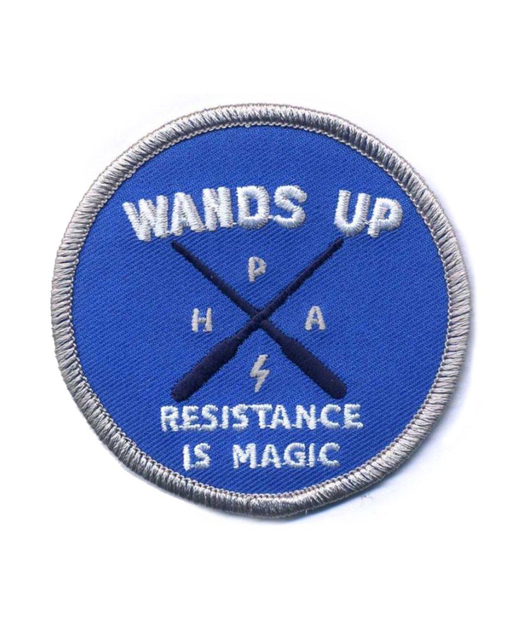 wands-up-pat2ff6.jpg