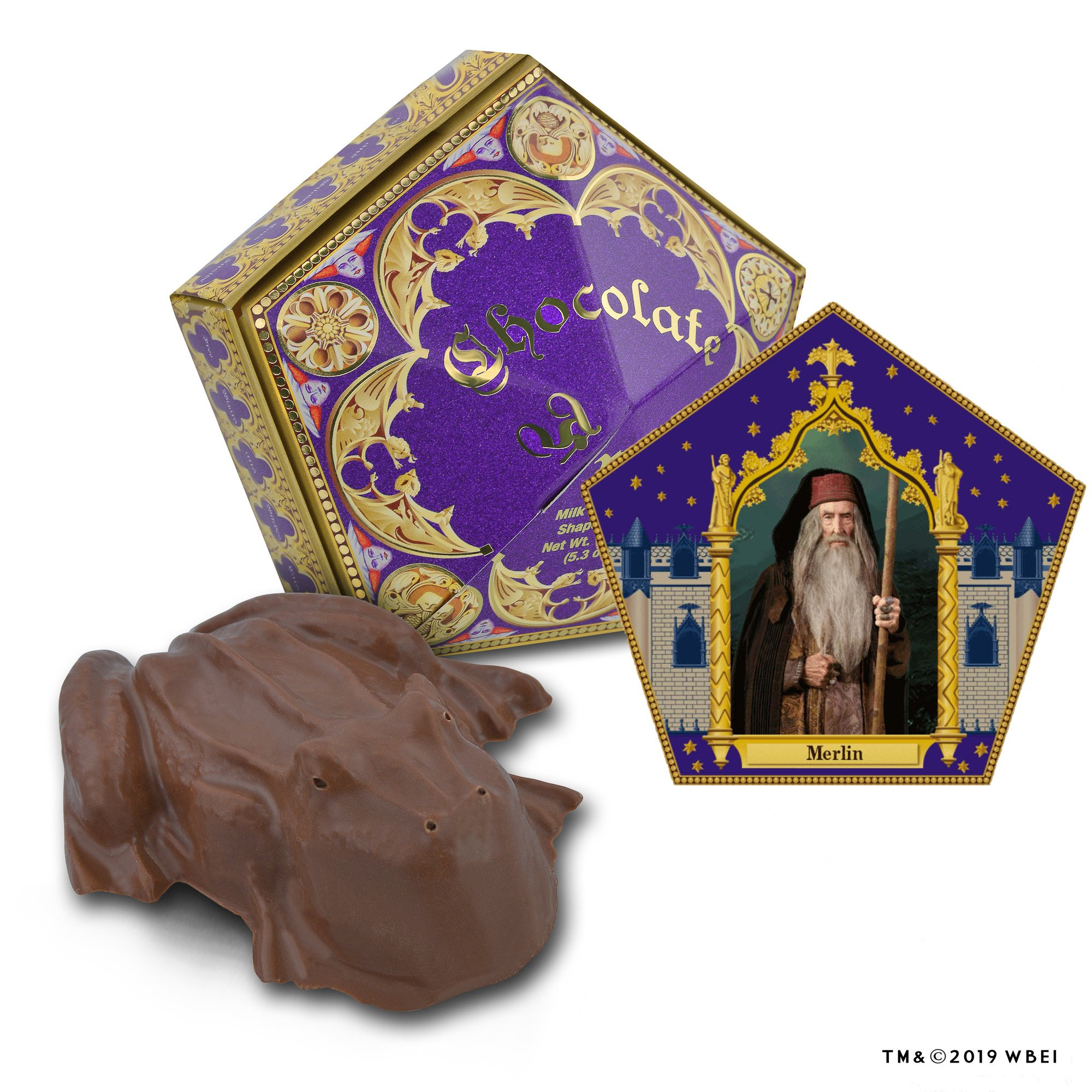 chocolate_frog_card_merlin.jpg
