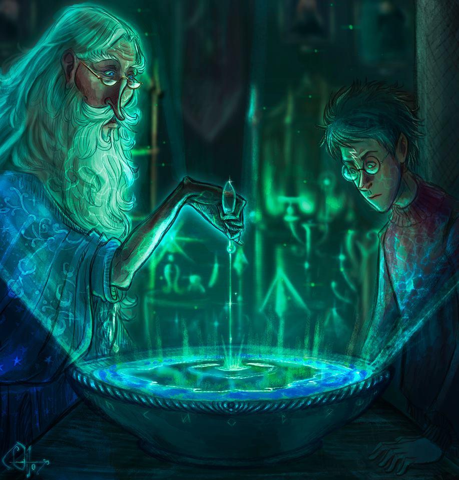 dumbledore-pf469.jpg