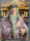 serie_4.1_albus_dumbledore.jpg