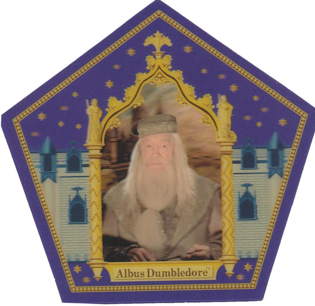 serie_5.1_-_albus_dumbledore.jpg