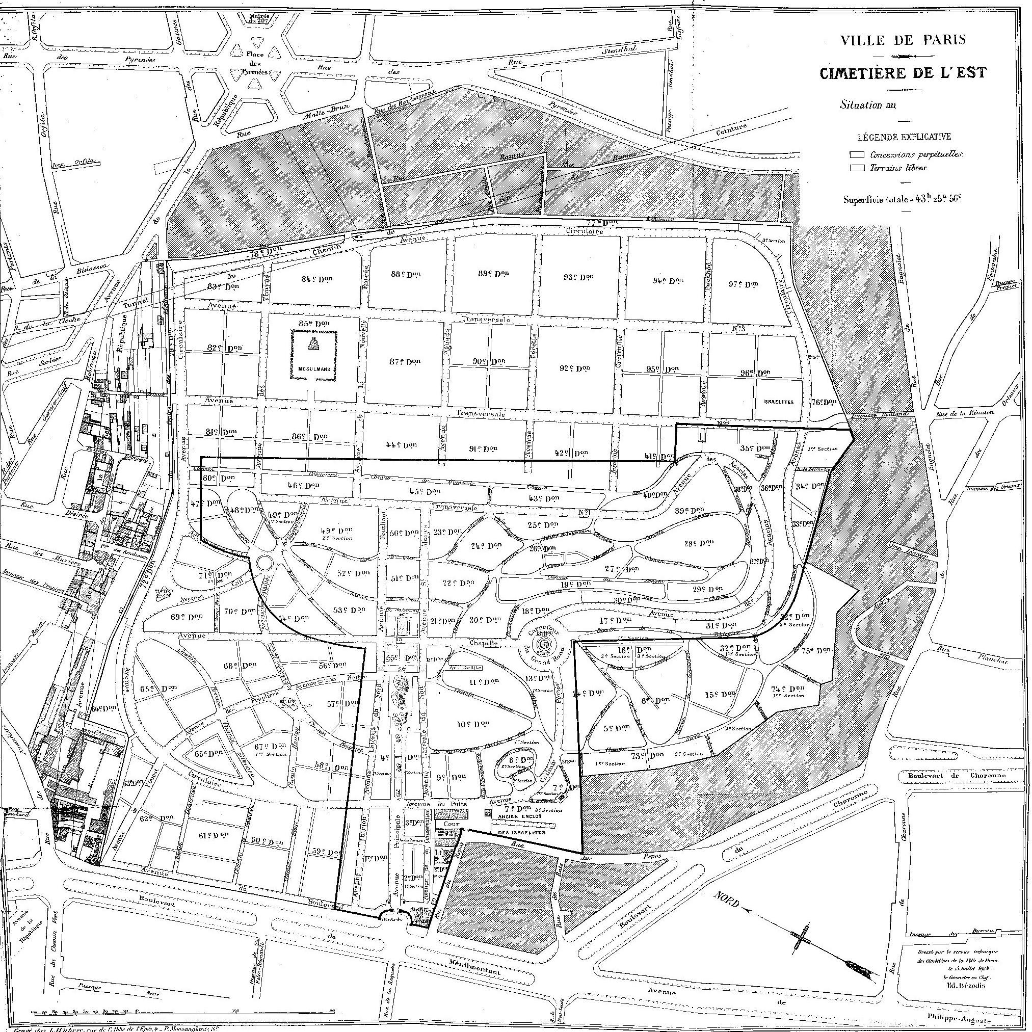 pere-lachaise_-_plan_-_1926.jpg