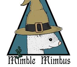 Troisième édition du GN Harry Potter «L'école des Mimbus»