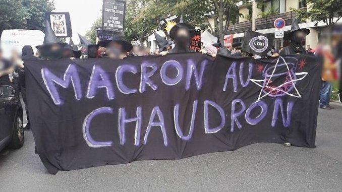 chaudron-2.jpg