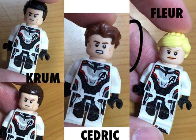 heads_cedric_krum_fleur.jpg