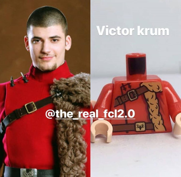 chest_krum.png