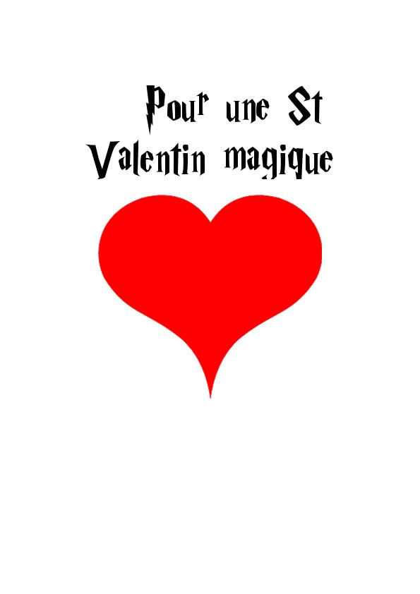 recto_cartes_st_valentin_v2.png