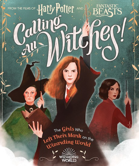 calling_all_witches-2.jpg