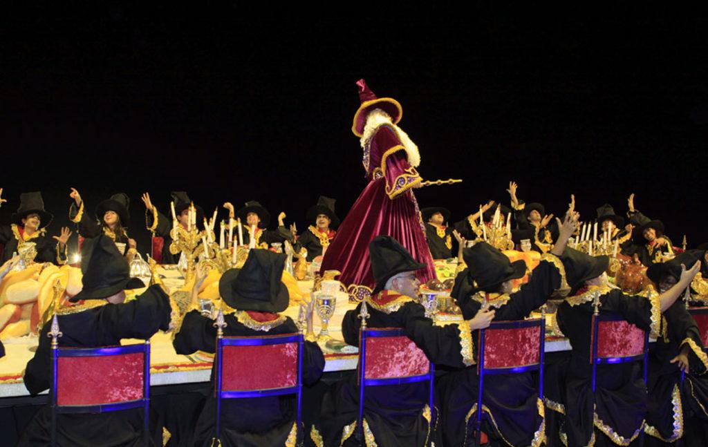 carnaval-dumbledore.jpg