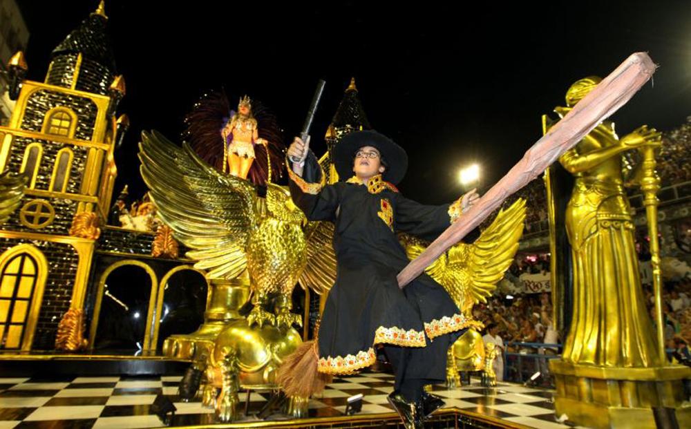 carnaval-harry.jpg