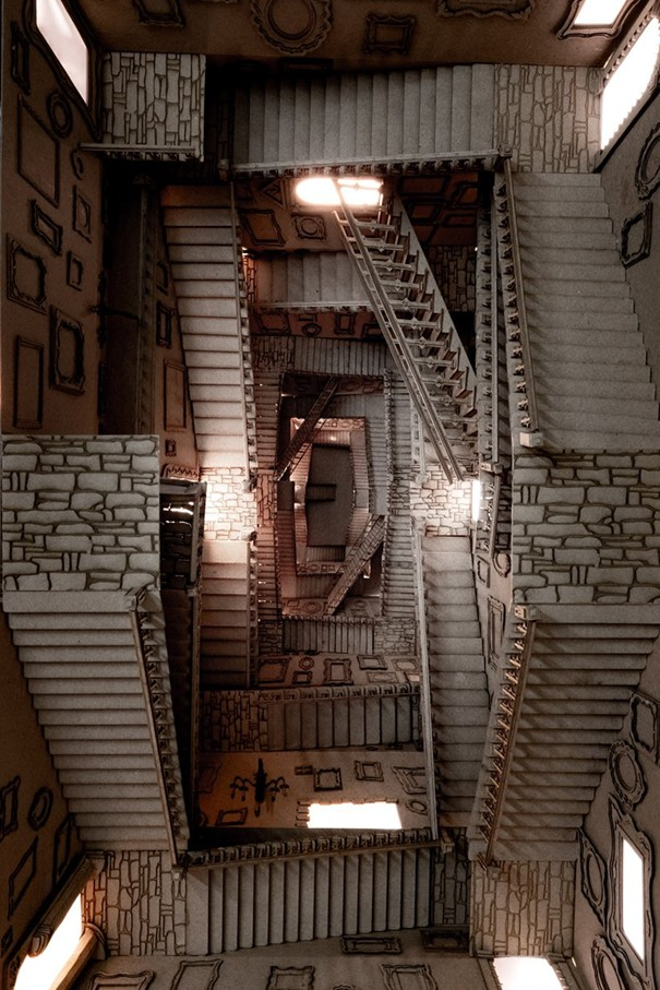 architecture_escaliers_.jpg