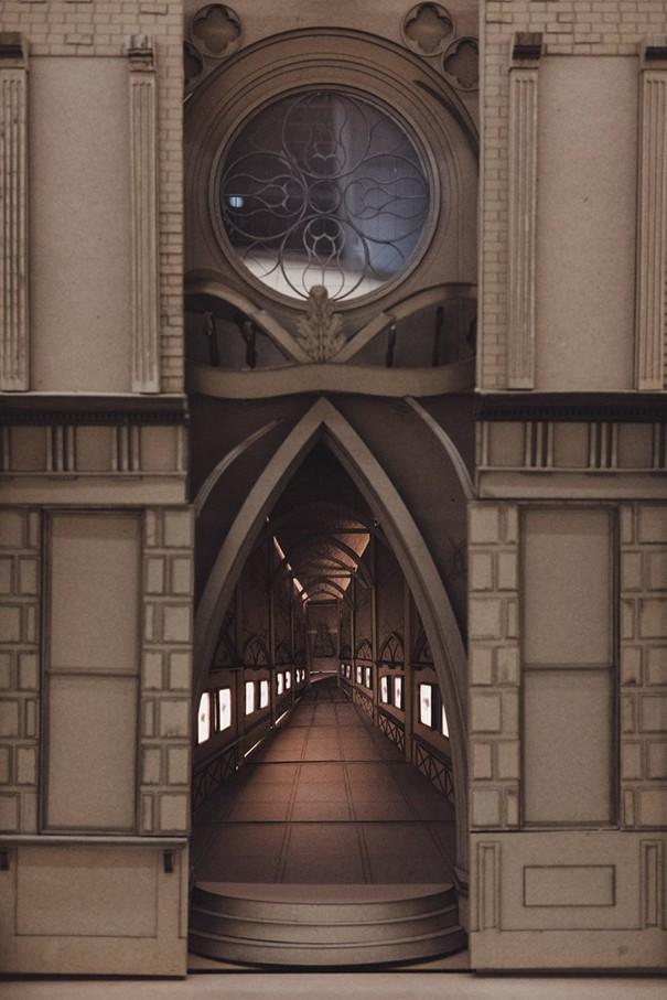 architecture_poudlard.jpg