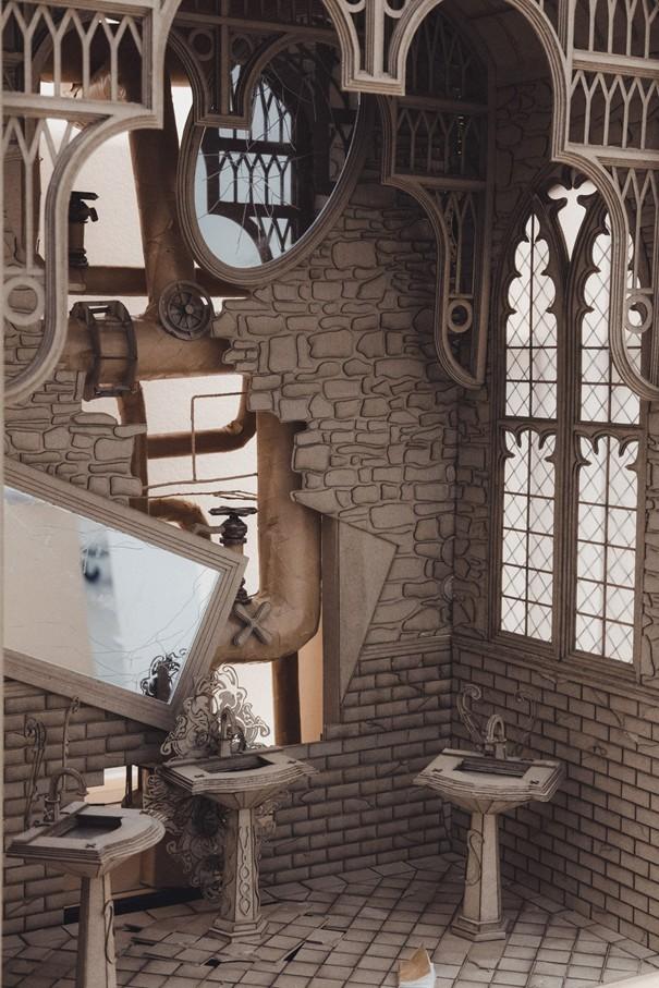 architecture_toilettes_mimi.jpg