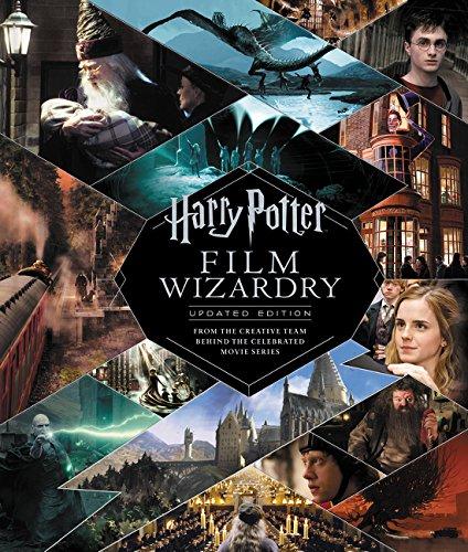Huginn & Muninn annonce de nouveaux ouvrages sur Harry Potter !