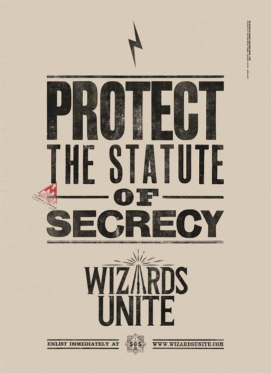 hpru_protect.jpg