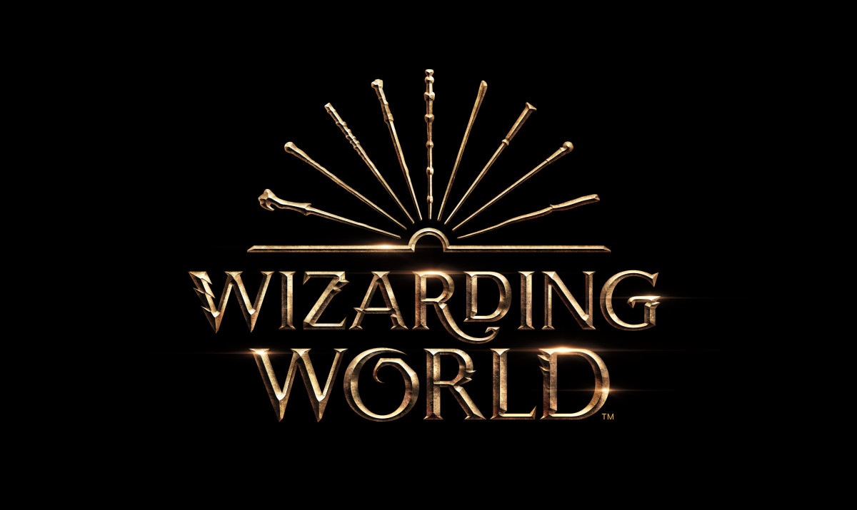 Un service premium payant pour la future plateforme Wizarding World Digital