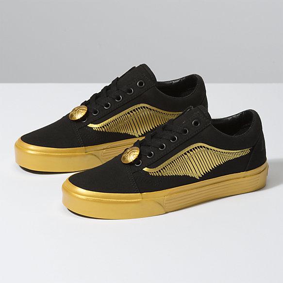 vans-golden-0809.jpg