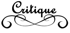logo_critique.png