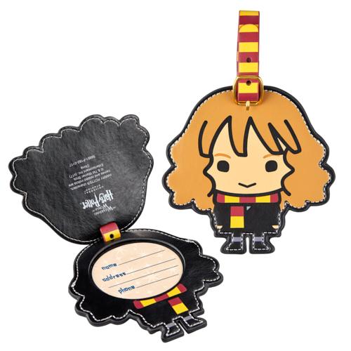 l-hermione-g85f0.jpg