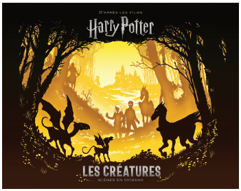 les_creatures.png