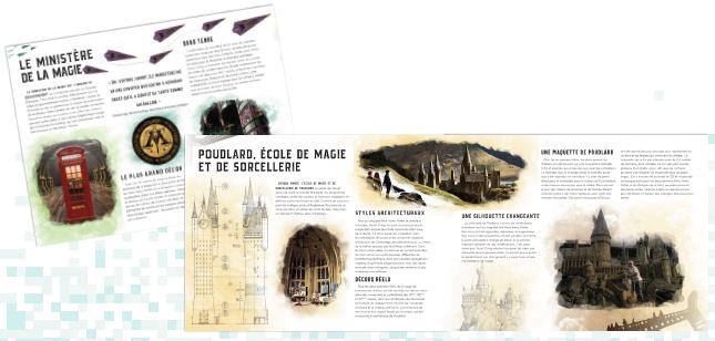 les_lieux_magiques2.png