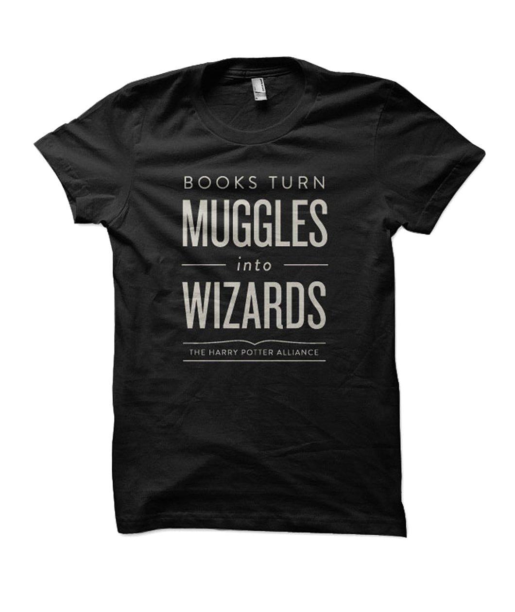 books-turn-m909d.jpg