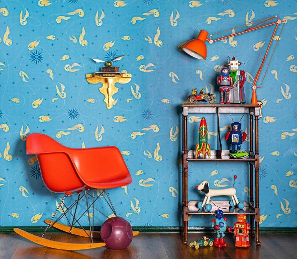 minalima_quidditch_wallpaper_1.jpg