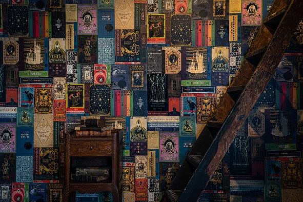 minalima_wizarding_books_wallpaper_2.jpg