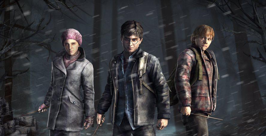 «Harry Potter : Magic Awakened» : le mystère s'épaissit autour du jeu