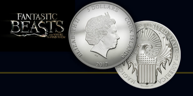 fantastic-beasts-coin_featured.jpg