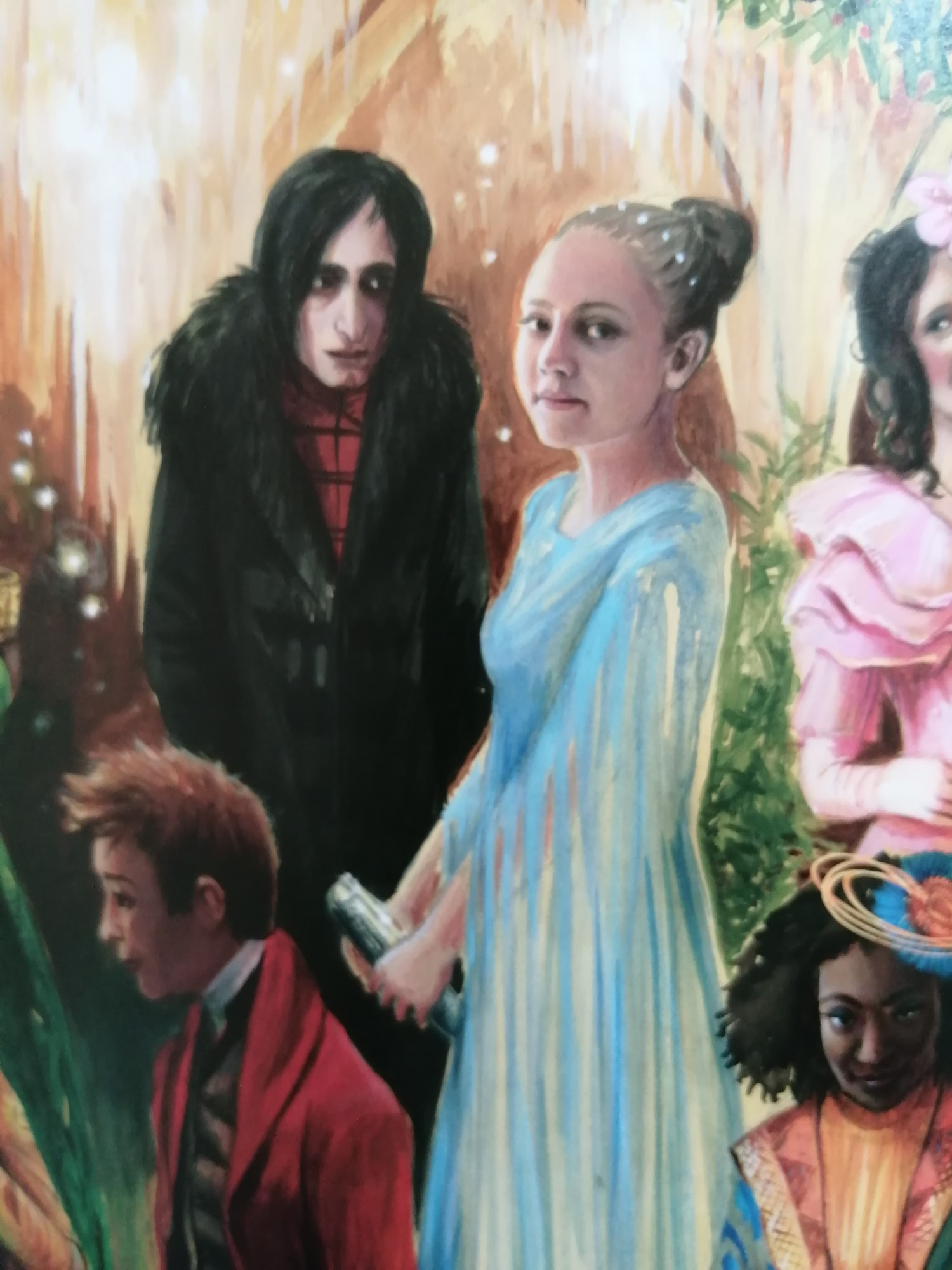 hermione-5.jpg