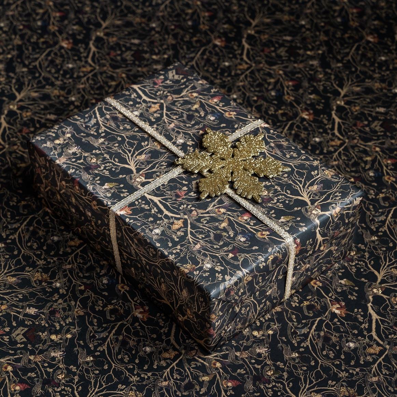 minalima_black_family_tapestry_gift_wrap_1mod.jpg