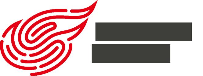 netease-logo80de.png