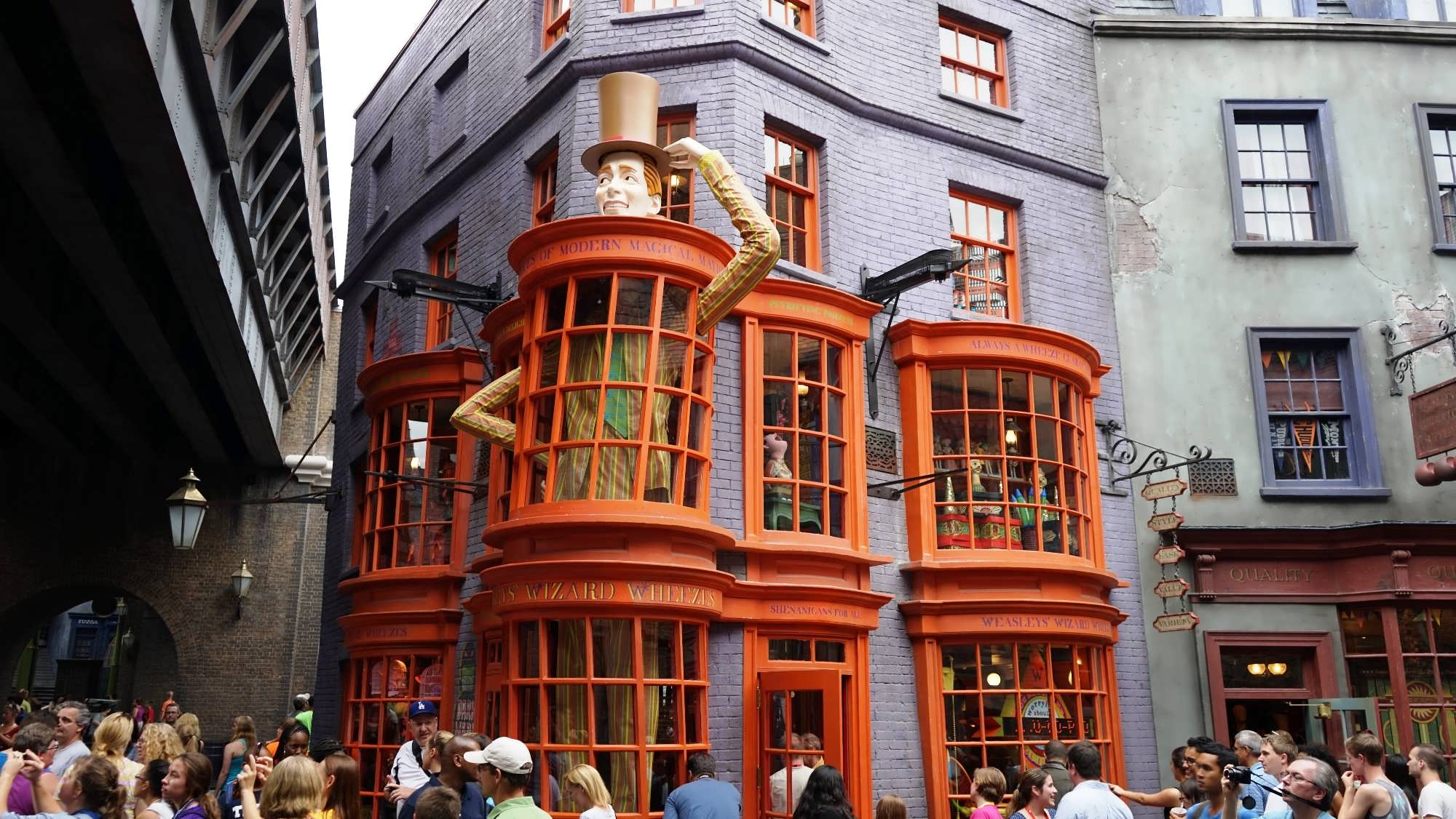 diagon-alley-preview-universal-studios-florida-07-02-147026-oi.jpg