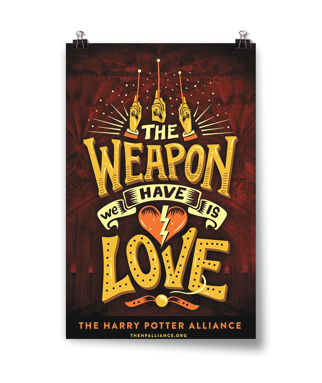 weapon-we-have-is-love-poster_1060x1060_2x.jpg