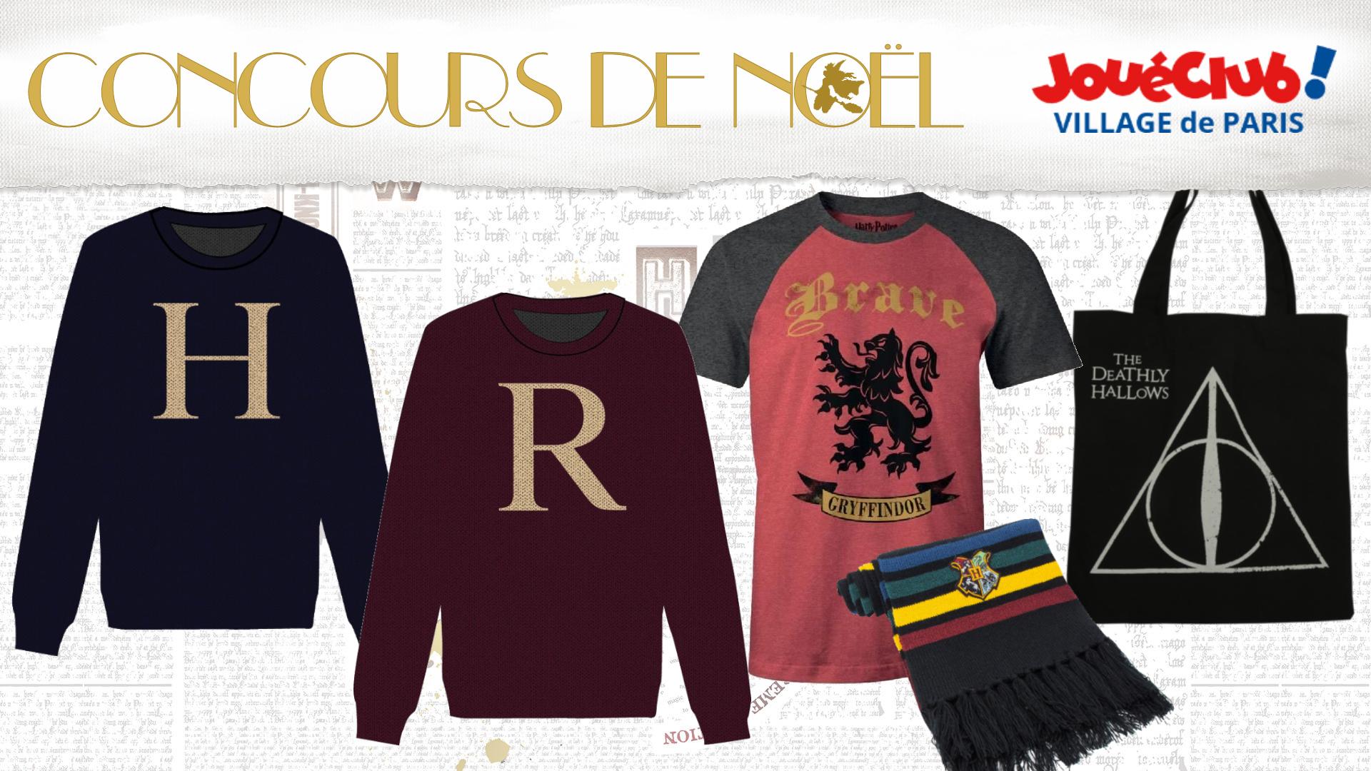 banner_concours_noel_joueclub.jpg