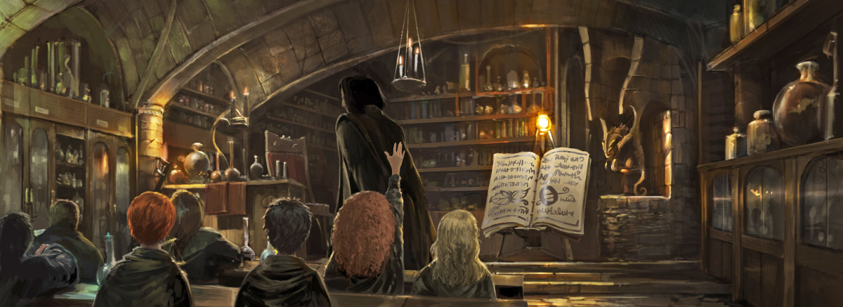 classe_potions.jpg