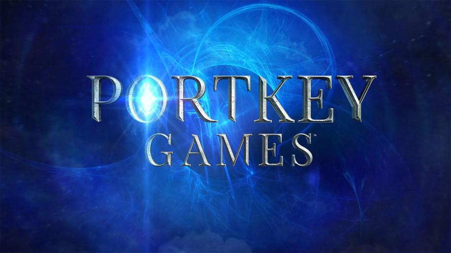 portkeygames_smaller.jpg