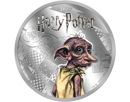 dobby-5.png
