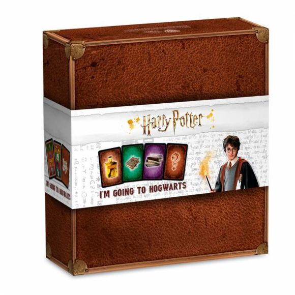 harry-potter-je-vais-a-poudlard.jpg
