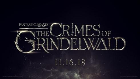 Que pourrions nous voir dans Les Animaux fantastiques : les Crimes de Grindelwald ?