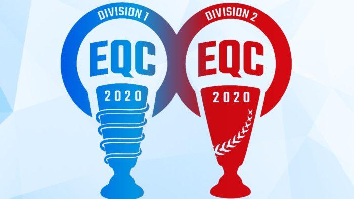 L'European Quidditch Cup 2020 se déroulera à nouveau en Belgique !