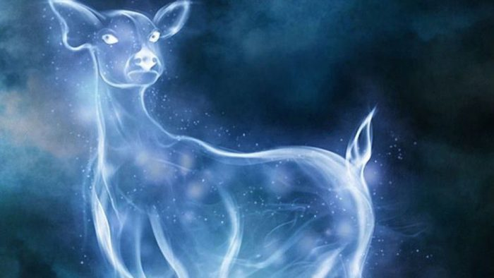 TEST – Quel patronus (un peu nul) as-tu ?