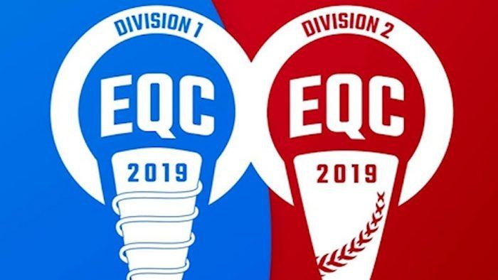 European Quidditch Cup 2019, un événement à ne pas manquer !