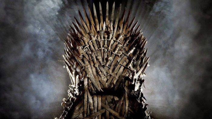 De Harry Potter à Game of Thrones : les acteurs qui peuplent Westeros