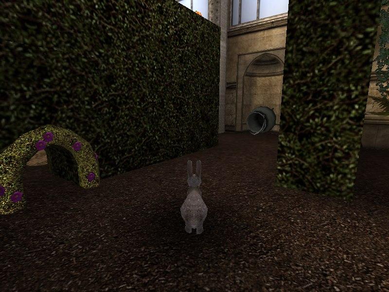 Lapifors dans le Prisonnier d'Azkaban PC