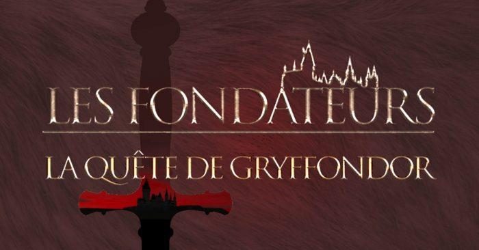 Fanfilm – 'La Quête de Gryffondor' interdit de diffusion par Warner Bros.