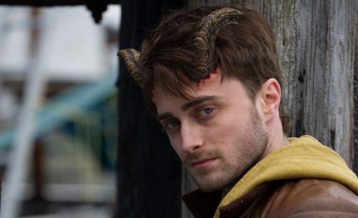 « Incarner Harry Potter » : quand Daniel revient sur son parcours